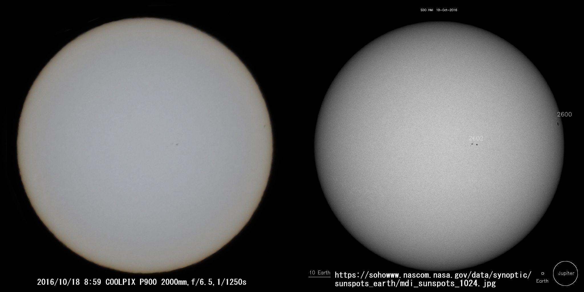 sun20161018r3